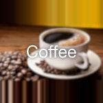 SolveCast - Coffee