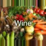 SolveCast - Wine