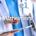SolveCast - Alzheimers