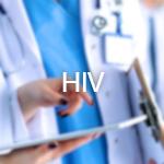 SolveCast - HIV