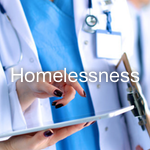 SolveCast - Homelessness