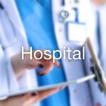 SolveCast - Hospital