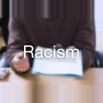 SolveCast - Racism