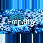 SolveCast - Empathy