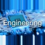 SolveCast - Engineering