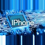 SolveCast - IPhone