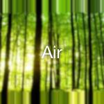 SolveCast - Air