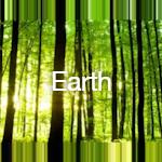 SolveCast - Earth